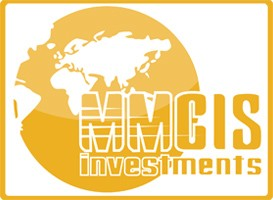 Forex mmcis ru investment